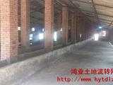 寶雞市陳倉區8000平方米養殖場轉讓