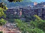 广州土地市场迎高潮:出让土地11宗(视频)