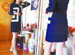 青岛不老仙妻 70岁年龄40岁容貌 【视频组图】