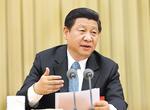 中央农村工作会议:中国要强 农业必须强(视频)