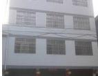 陕西安康汉滨区170平方米厂房出租