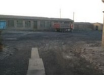 内蒙古乌海15000平方米厂房出租
