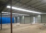 青海西宁700平方米厂房出租