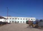 黑龙江鹤岗兴安区5000平方米厂房出租