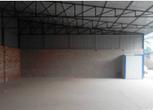甘肃庆阳西峰区350平方米厂房出租