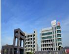 安徽铜陵铜官山区13000平方米厂房出租