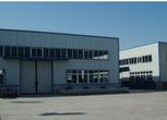 安徽池州贵池区800平方米厂房出租