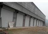 陕西延安宝塔区300平方米厂房出租