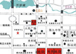新疆博州博乐市人民广场北州博物馆旁32亩商用地出让 
