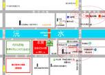 湖南怀化市溆浦县园艺西路64亩商住用地出让
