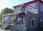 黑龙江鸡西鸡东县240平方米住宅地转让