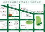 武威市海藏路东侧25亩使用权项目介绍