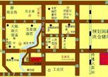 福建三明宁化县220000平方米住宅地转让转让费:1.880亿元