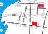 山西河曲县长城大街侧南69.89亩商住地出让