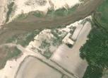 新疆塔城塔城市100亩农用地转让