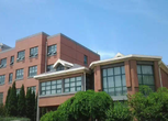 山东济南市中区独栋带院写字楼出售工业用地6亩