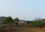 辽宁葫芦岛连山区4亩农用地转让