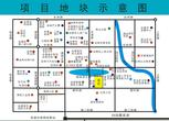 甘肃省白银市银凤湖南56.2亩国有建设用地使用权