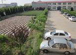 【个人房源】海阳碧城工业园多功能40亩工业用地出租,交通方便