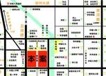 河南省鹤壁市浚县300亩商住用地