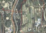 陕西延安250亩农用地转包