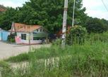 广西梧州4.2亩农用地出租