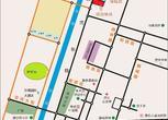 山西忻州静乐县40亩住宅地转让转让费:1600万元