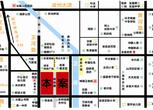 河南鹤壁浚县300亩商住地转让