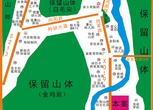 河南鹤壁浚县47亩商住地转让