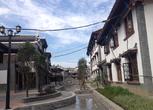 贵州省荔波县荔波古镇项目标的股权转让
