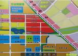 安徽阜阳71.73亩商住地转让