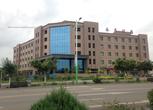 金昌市水电工程局综合楼资产(宾馆)项目标的
