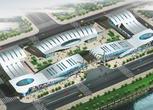 四川广元市火车站旁42.31亩商业地带资产转让