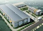河南周口300亩仓库 厂房 国有工业用地转让