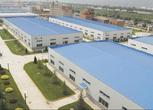 河南鹤壁40000平方米厂房转让
