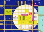 湖南邵阳市北塔区核心地段41亩商住用地出让