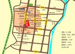 湖南永州双牌县34.18亩商住地转让转让费:6150万元