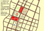 湖南邵阳城步苗族自治县400亩商住地转让转让费:1.111亿元