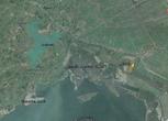 安徽安庆望江县160亩养殖场 设施农用地 旱地出租