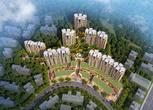 贵州毕节毕节市37.2亩商住地转让转让费:7500万元
