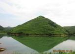 湖南衡阳4000亩旱地 山地 林地出租