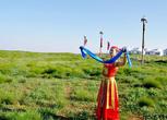 内蒙古鄂尔多斯鄂托克旗2530亩草地转让转让费:150万元