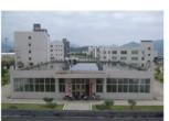 福建龙岩漳平市61亩商业地转让转让费:2000万元