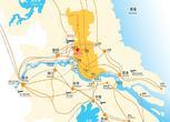 江苏泰州40亩国有工业用地转让
