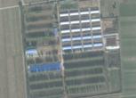 河南新乡获嘉县225亩厂房转让