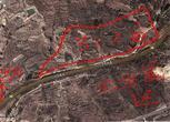 四川攀枝花东区312亩集体工业用地转让