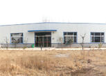 江苏徐州新沂市15亩厂房转让1200万