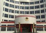 江苏淮安清河区市中心优质稀缺地35亩带3.5万平教学楼转让