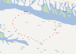 湖北黄石阳新县9700亩林地转让转让费:350万元