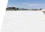 内蒙古呼和浩特回民区25亩国有工业用地出租